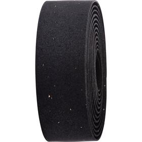 BBB RaceRibbons BHT-01 Handlebar Tape black-cork